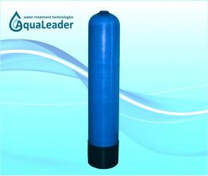 Корпус для засипних фільтрів очищення води 10x54