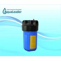 Фільтр для механічного очищення води картріджний Big Blue 10
