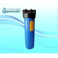 Фільтр для механічного очищення води картріджний Big Blue 20