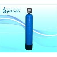 Фільтр механічного очищення води AquaLeader FM1054