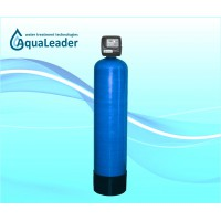 Фільтр механічного очищення води AquaLeader FM1252