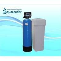 Фільтр для видалення нітратів AquaLeader FN25RX
