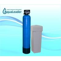 Фільтр для очищення води від нітратів AquaLeader FN37RX