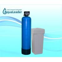 Фільтр для видалення нітратів з води AquaLeader FN62RX