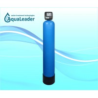 Фільтр для видалення сірководню AquaLeader FPHS 1054