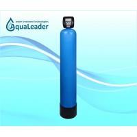 Фільтр для видалення сірководню AquaLeader FPHS 1054 Plus
