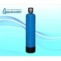 Фільтр для видалення сірководню AquaLeader FPHS 1252 Plus