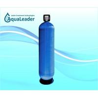 Фільтр для видалення сірководню AquaLeader FPHS 1465 Plus