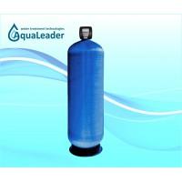 Фільтр для видалення сірководню AquaLeader FPHS 1665 Plus